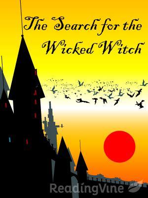 The wonderful wizard of oz book analysis