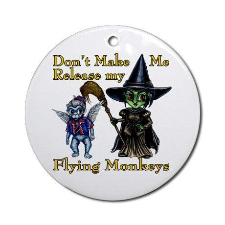 The Wonderful Wizard of Oz - University of South Florida